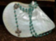 Rosary/ Beaded Chain Class