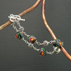 Wire Wrapping2