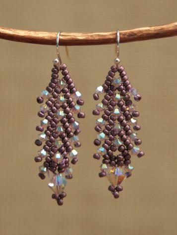 st-petersburg-earrings-purplejpg