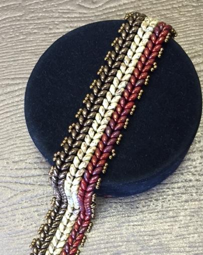 Cobblestone Bracelet