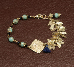 Wire Wrapping3