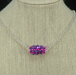 Slider Beads
