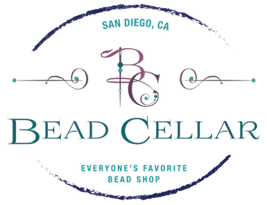 bead cellar everyone s favorite san diego bead store about
