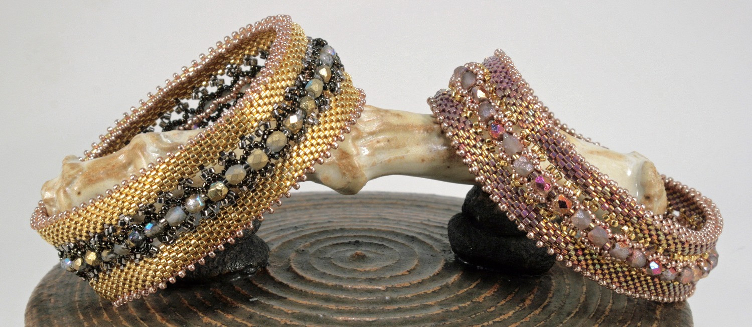 Beaded Bangle_edited.jpg