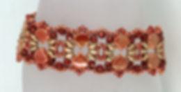 Shiraz Bracelet