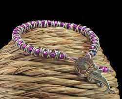 Illision Bracelet