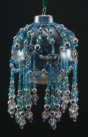 blue-ornamentjpg
