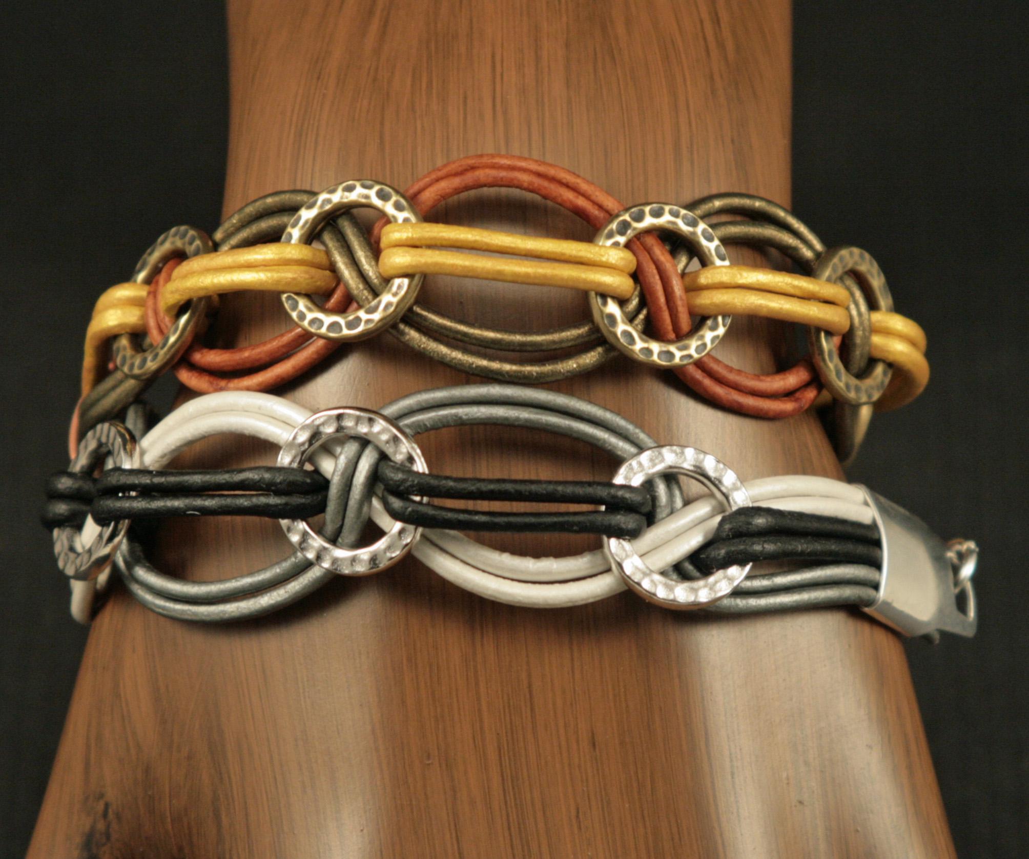 Braides & Barretts Bracelet