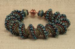 Cellini Bracelet