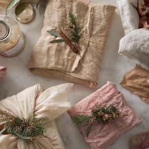 15 idées cadeaux de dernière minute pour les fêtes écologique