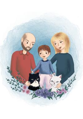 portrait famille 2.png