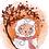 Thumbnail: Carte Postale Animaux Laineux ~MOUTON