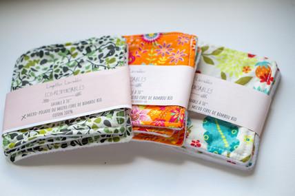lingettes-lavables-color%C3%A9_edited.jp