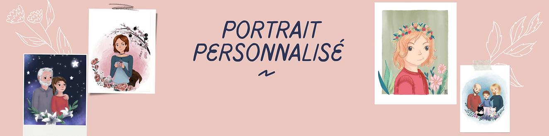 portrait personnalisé.png