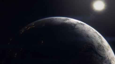 earth_hd.jpeg
