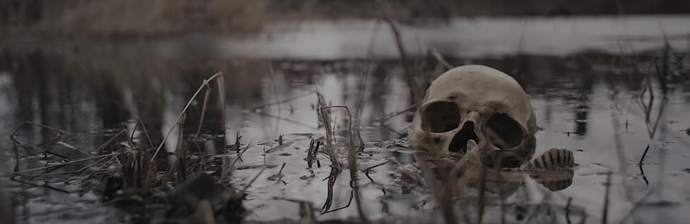 THE VAULT (2019) - EPISODIC