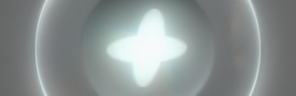 AI, HER (2020) - EPISODIC