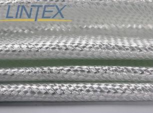 LINTEX.jpg