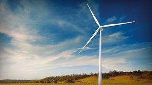 wind-onshore-48-158-3d-landscape-1-3000p
