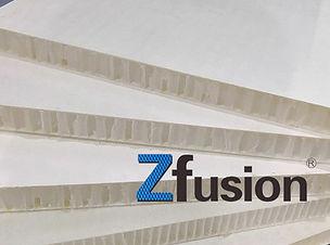 zfusion.jpg