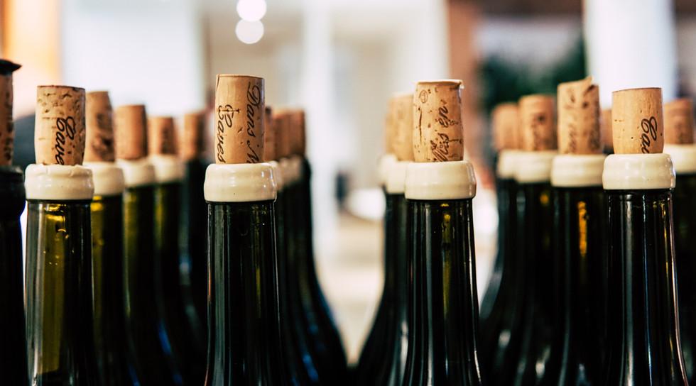 Pinard Vin Nantes.jpg