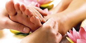 Manicure em Sorocaba, atendimento em domicilio
