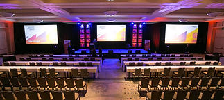 corporate event.jpg