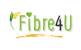 fibre4u logo.png