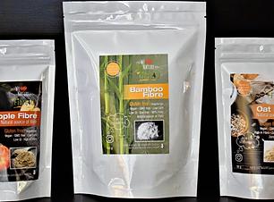 oat%2C%20apple%2C%20bamboo%20edited%20pi