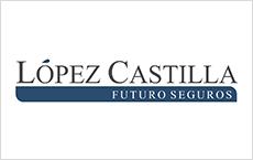 López Castilla