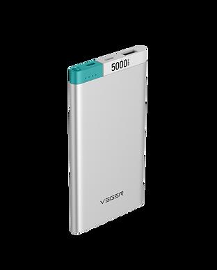 VP0520.png