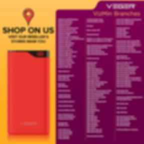 Resellers Store Locator VizMin 09032019y