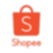 Shop Logos-06.png