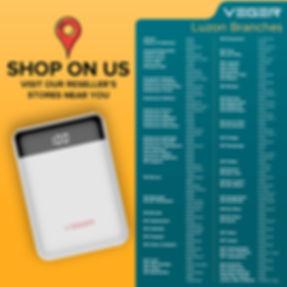 Resellers Store Locator 008082019.jpg