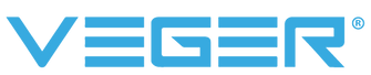 Shop Logos-01.png