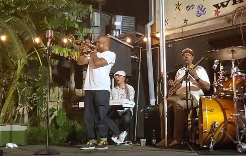 DS Trumpet.PNG