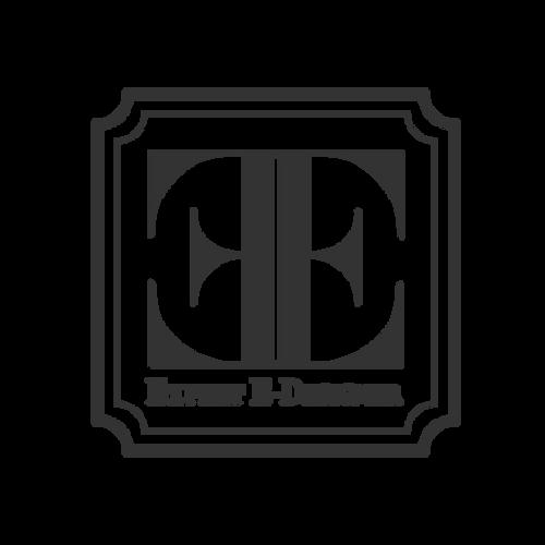 Black E Design logo with e designer.png