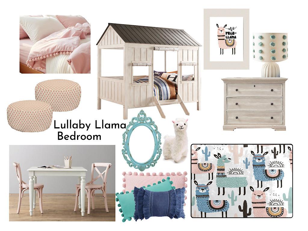 Lullaby Llama Bedroom.jpg