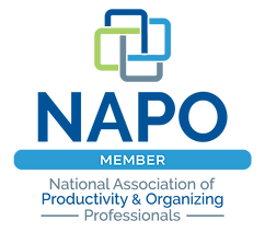 NAPO-member-02 translucent stacked_edite