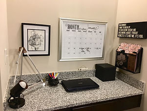 Home office space 2.jpg