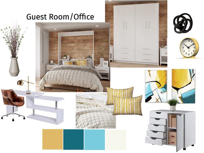 Guest Room Home Office.jpg