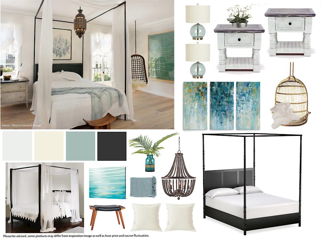 Shabby Chic Bedroom.jpg