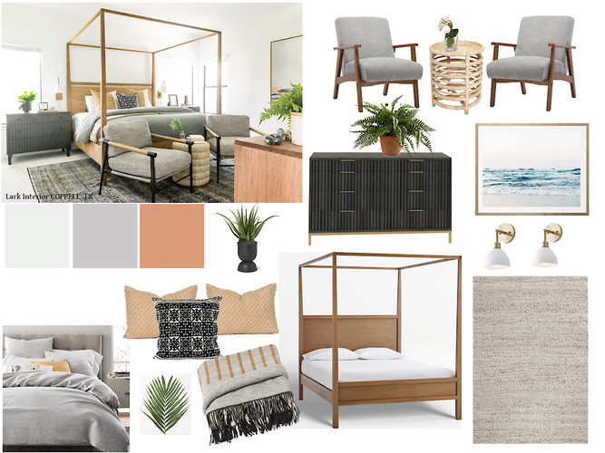 Scandinavian Bedroom.jpg