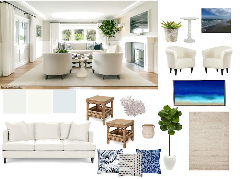 Coastal Living Room.jpg