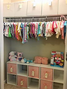 Babies closet after.jpg
