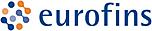Eurofins.png