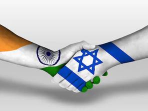 Israel – India collaboration facing successful future