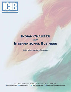 ICIB flyer.jpg