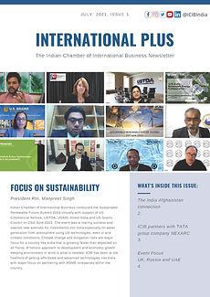 International Plus Newsletter_Page_1.jpg