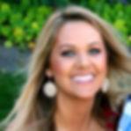 Stephanie Kolb I Weight Management